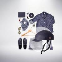 15_CLOSCA_outfit_DENIM-500x500