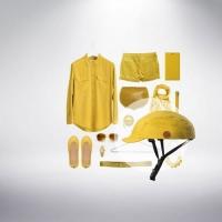 16_CLOSCA_outfit_mostaza1-500x500