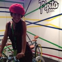 Closca y Pepita Bikes