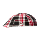 CLOSCA-DUCKBILL-CHECKERED-SIDE
