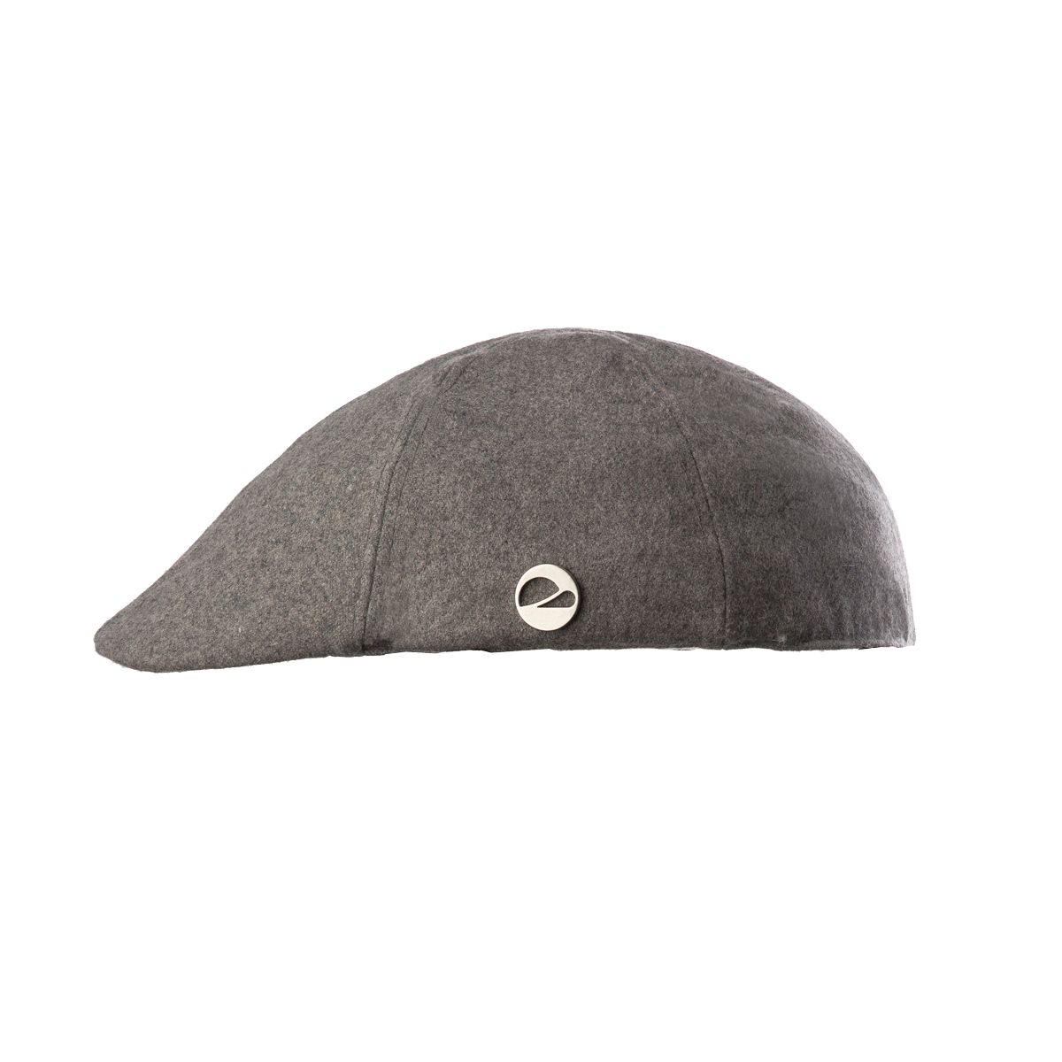 CLOSCA-DUCKBILL-GREY-SIDE