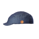 CLOSCA-FLATCAP-DENIM-SIDE