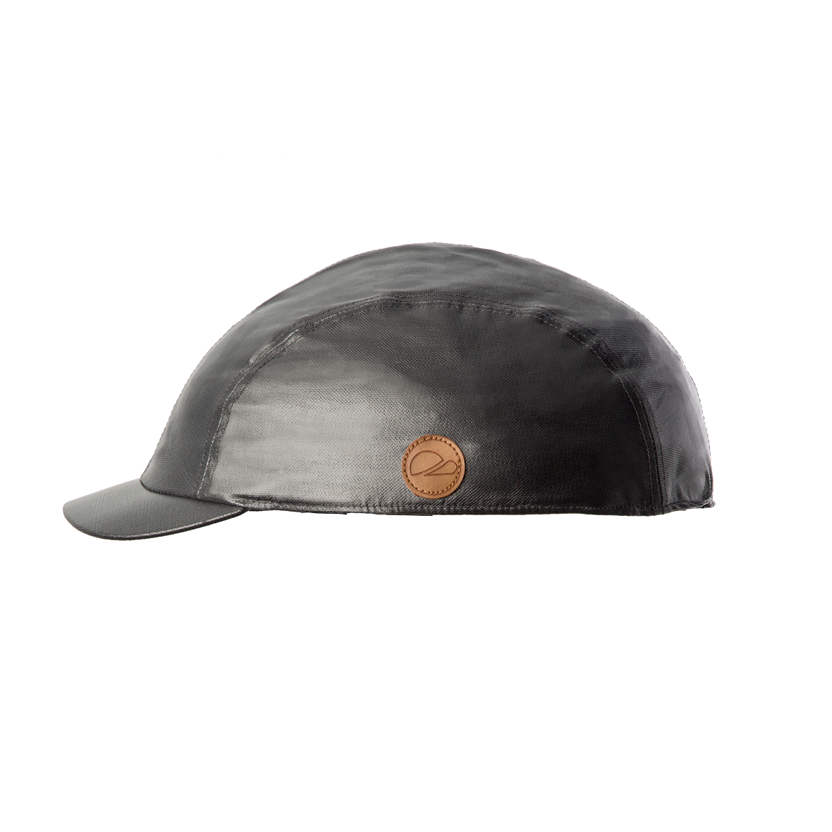 CLOSCA-FLATCAP-WATERPROOF-SIDE
